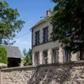 Stages de musique d'ensemble pour adultes – Puy-de-Dôme -Juillet/Aout 2018