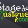 Stage d'Instruments à vent – Savoie – Aout 2018