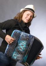 Un stage d'accordéon aux belles couleurs