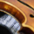 Stage de musique de chambre à Villefavard – 28 mai-2 juin 2020 ouvert à tous