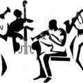 Stage Jazz Improvisation – Printemps – hautes alpes.