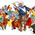 Académie Musicale d'été du 6 au 11 juillet 2020