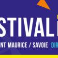 47ème Académie Festival des Arcs : stage de formation au métier d'orchestre