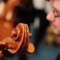 Weekend de musique de chambre pour amateurs au CNSM de Lyon – 24-25 avril 2021