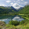 Stage de violon, alto et violoncelle en Hautes-Pyrénées du 1 au 8 août 2021